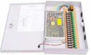 12v  30A Net Switching Power Supply BOX( 1 )