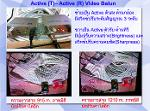 1Ch Active Video Receiver (24)