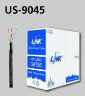 US-9045, CAT5E UTP,PE OUTDOOR, Double Jacket,  (3)